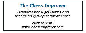 Chess Improver