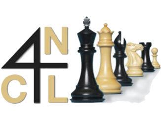4NCL header image